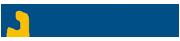 Logo von O&S EDV